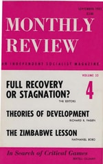 Monthly-Review-Volume-35-Number-4-September-1983-PDF.jpg
